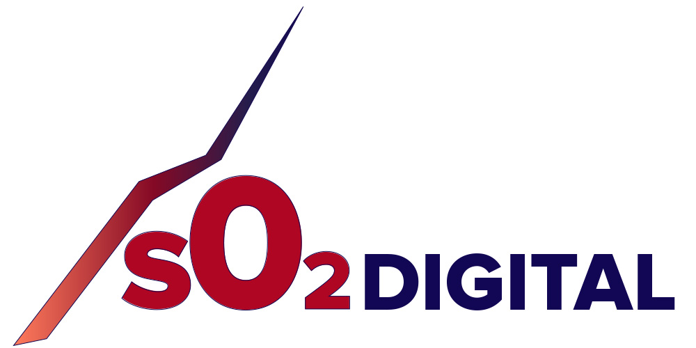 sO2 Digital