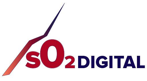 so2 digital logo