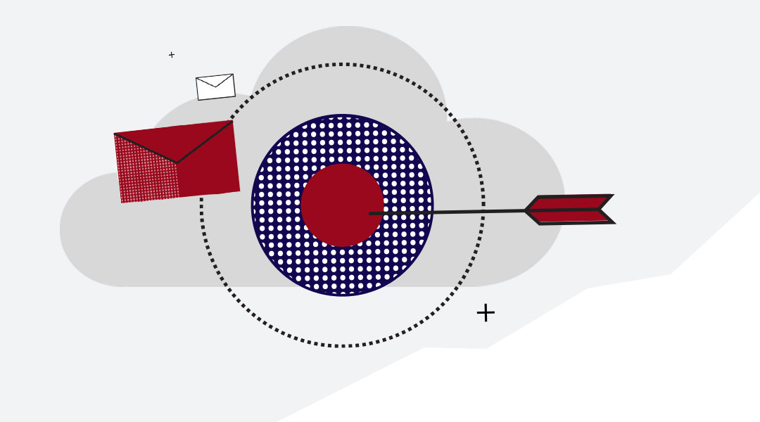 Pick the Right Email Partner to Exceed Revenue Goals: A How-to Guide