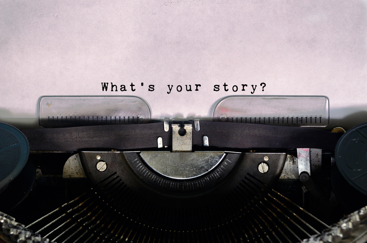 Create a Writing Voice to Relate to Your Readers